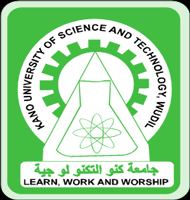 Kano University of Science and Technology (KUST) Post UTME Result 2019/2020