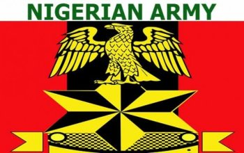 Nigerian Army Screening Date and Requirements ( DSSC 25 2020)