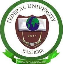 Federal University Kashere (FUKASHERE) Post UTME Result 2019/2020 Out