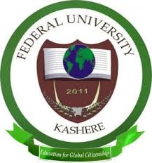 federal university kashere