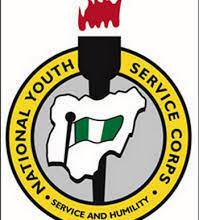NYSC 2019 Batch C News Update