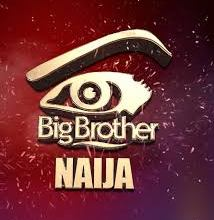 BB Naija 2020 Audition Form