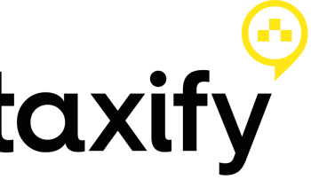 How to Remove Card from Taxify (Bolt)