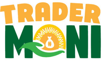 Trader Moni 2020 Application Form Get Up N50,000 Free