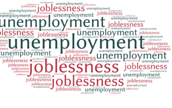 How  To Cope With  Unemployment in Nigeria