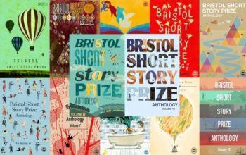 Apply For Bristol Short Story Prize 2020