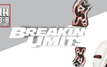 Shiloh 2019 Breaking Limits Live Broadcast - 2019 Shiloh Telecast Streaming