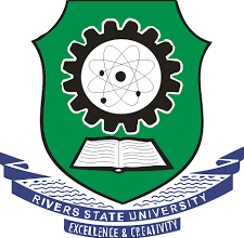 Rivers State University (RSU) School Fees Schedule For 2019/2020
