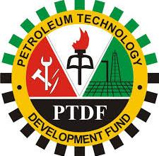 How to Apply for PTDF Scholarship 2020 Application Form (Online Portal)
