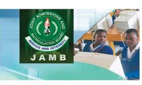JAMB CBT Centers in Abia State
