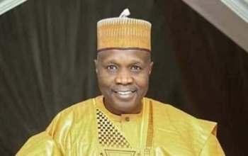 Gombe Denies Schools Reopening Rumours
