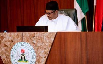 FG Declares Monday 25th and Tuesday 26th May As Public Holidays