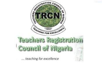 TRCN: Teachers must re-train to renew licence