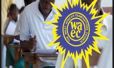 COVID-19: WASCCE cancellation puts Nigeria at more risk - Atiku