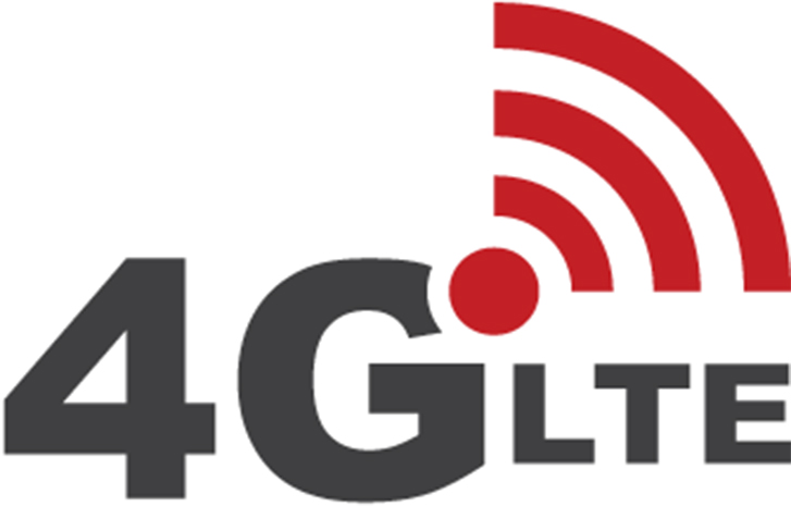 How to Change from 3G to 4G and Enjoy Faster Internet Connection (Follow the steps carefully)
