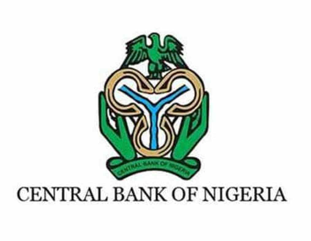 Have you Applied for CBN Covid-19 Loan and not yet Approved (Here is what to do)