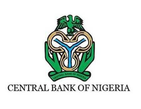CBN COVID 19 Loan for Household (CBN Loan Application portal 2020)