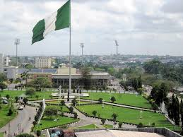 List of the most expensive cities in Nigeria 17