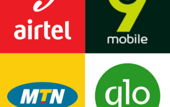 Hurray! How to Get Free Data on any Network (Opera Users)