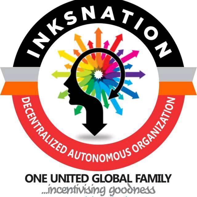 inknation