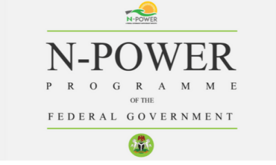 Npower Deployment Date 2021 for Batch C Released