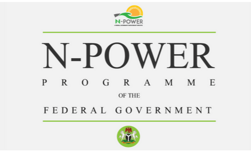 Npower: Venue Released for Shortlisted Candidates, See Here