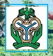 Apply for CBN 2021 Commercial Agriculture Credit Scheme (CACS) N200 billion Fund