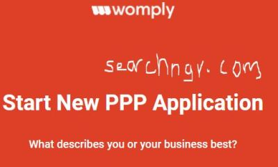Womply PPP Loan 2021 - Get Up to N10 Million In Cash