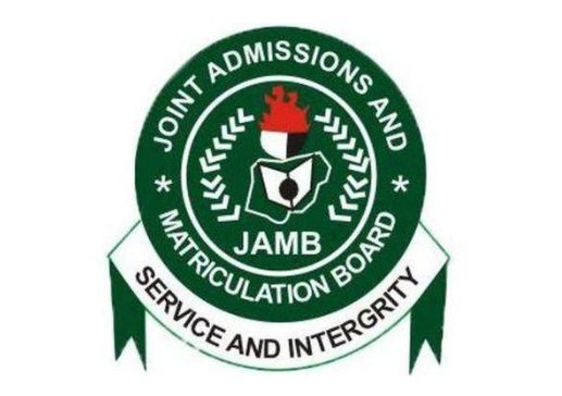 JAMB 2021 UTME/DE Registration Closing Date - Check Now. 1