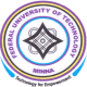 Federal University of Technology Minna (FUTMINNA) Pre-Degree/IJMB School Fees for 2021/2022 Academic Session 6