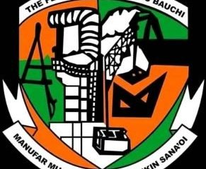 Federal Polytechnic Bauchi (FPTB) School Fees Schedule for 2020/2021 Academic Session 13