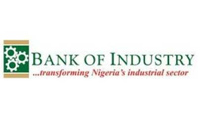 Bank of Industry Loan Application for Corporative Societies, Guidelines and Requirements 2021