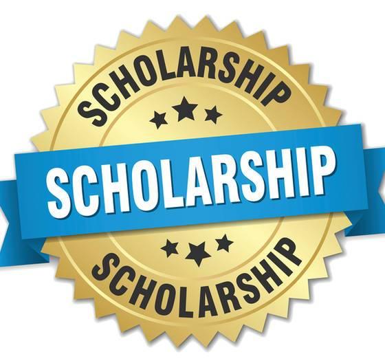 Olusegun Agagu Foundation Full Scholarships Scheme 2021 1
