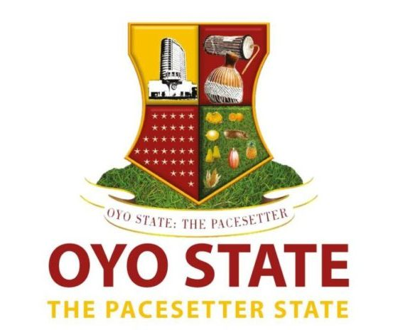 Apply for Oyo State Anti-Corruption Agency 2021 Recruitment