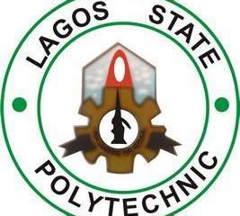 Lagos State Polytechnic (LASPOTECH) Post UTME Screening Form for 2021/2022 Academic Session for ND Full-Time/Regular 9
