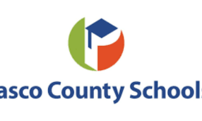 Pasco County 2021 | Admission, Tuition, Requirements, Scholarship