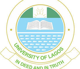 Notice to University of Lagos (UNILAG) DLI Students on 2019/2020 Residential Programme 11