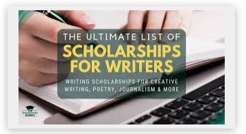Apply for Teen Travel Writing Scholarship 2021   USA