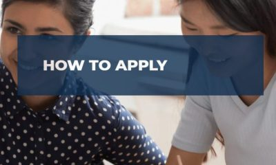 Apply for California Dream Act Financial Aid 2021