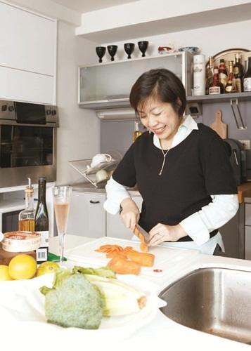 用烤箱烹飪 保留食物絕佳原味-設計家 Searchome