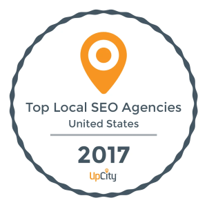 top-local-seo-agencies California SEO Company & Internet Marketing Agency - Search Optimize Me