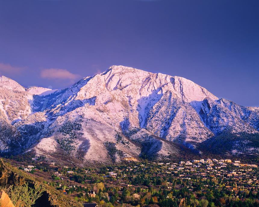 Daybreak Community Utah