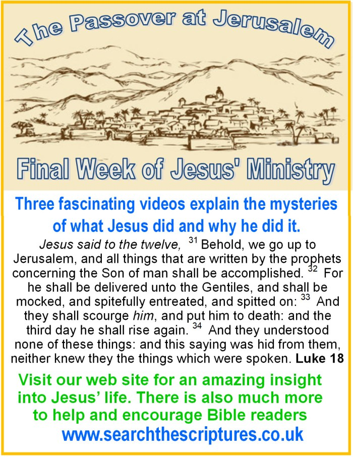 20-04-19 sunday talks-Apr(2).