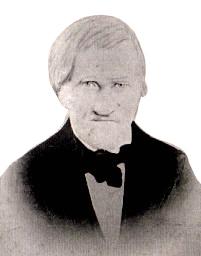 Bernard Eisenhuth (1755-1866)