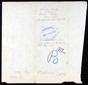 RIN-22843-Samuel-Beeher-War-1812-Pension-Page-17