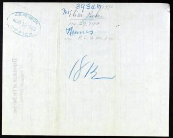 RIN-22843-Samuel-Beeher-War-1812-Pension-Page-19