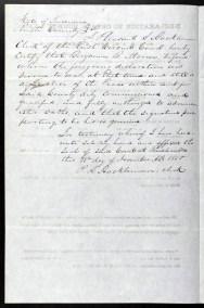 RIN-22843-Samuel-Beeher-War-1812-Pension-Page-21