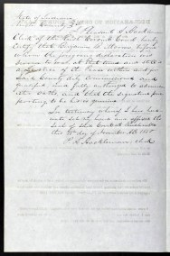 RIN-22843-Samuel-Beeher-War-1812-Pension-Page-21