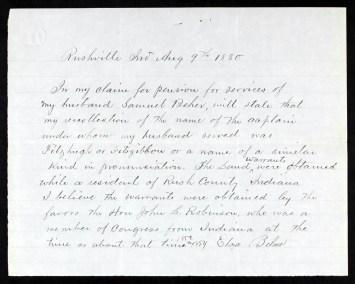 RIN-22843-Samuel-Beeher-War-1812-Pension-Page-23