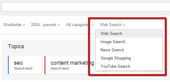 google-trends-power-user